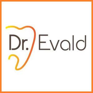 Dr.Evald