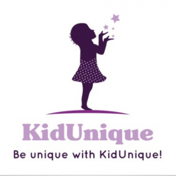 KidUnique Crochet Hat Boutique
