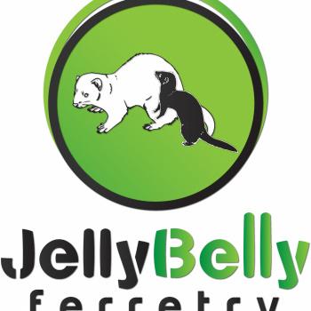 Jelly Belly Ferretry