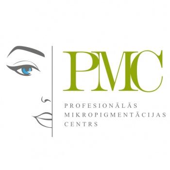 Profesionālās mikropigmentācijas centrs