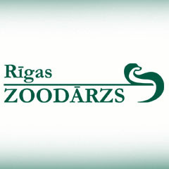 Rīgas Zoodārzs (Riga Zoo)