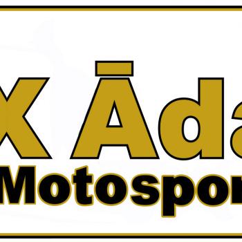 MX Ādaži