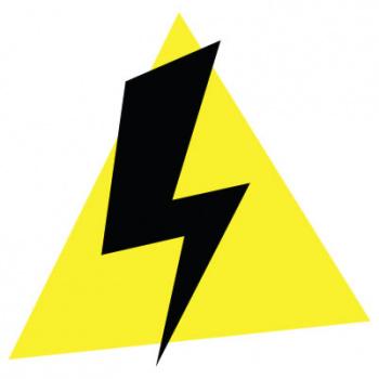 Elektrodrošība