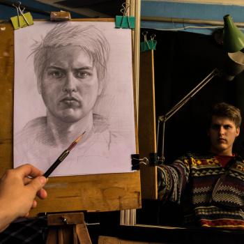 Oskara Seļicka māksla
