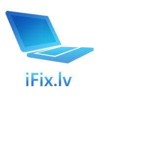 iFix.lv