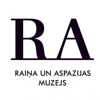 Raiņa un Aspazijas muzejs