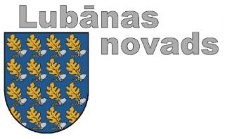 Lubānas novada pašvaldība
