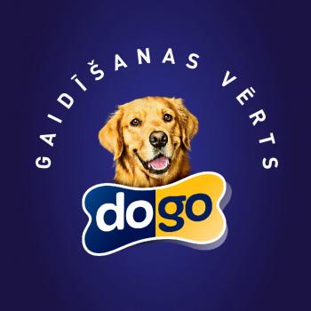 DOGO Latvia