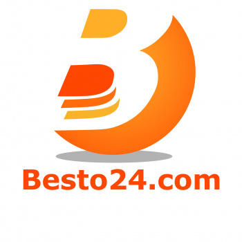 www.besto24.com