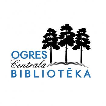 Ogres Centrālā bibliotēka