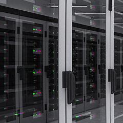 Lētākais web hostings Latvijā!