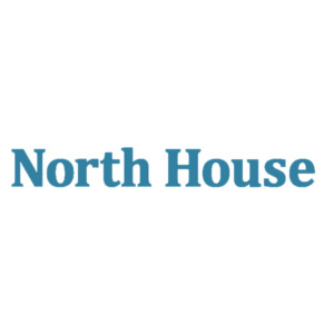 Sia North House