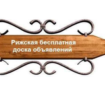 vladimir-savchenko