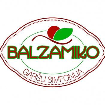 BALZAMIKO