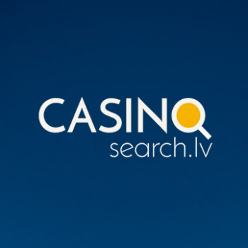 CasinoSearch.LV