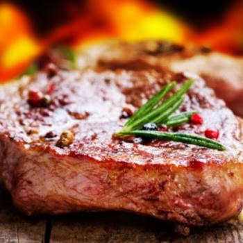 Gaļas ēdienu receptes