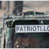 Patrioti.lg