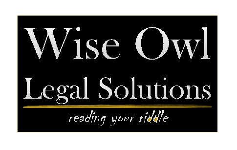Juridiskie pakalpojumi/Юридические услуги