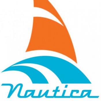 Nautica LV