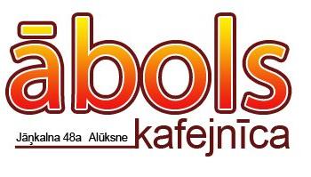 kafejnīca Ābols