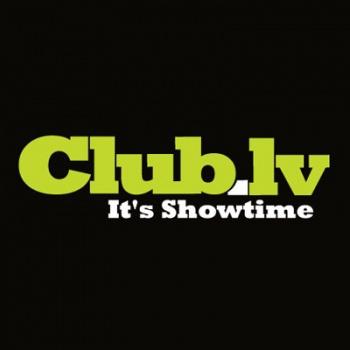 Club.lv - Klubu un ballīšu ceļvedis
