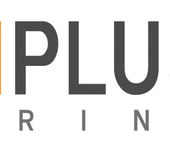 R-Plus Print
