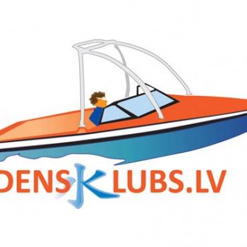 Sporta centrs Ūdensklubs