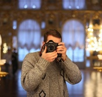 Daiņa fotogrāfijas