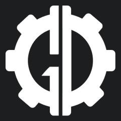 gamedev.lv
