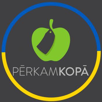 Pērkam Kopā