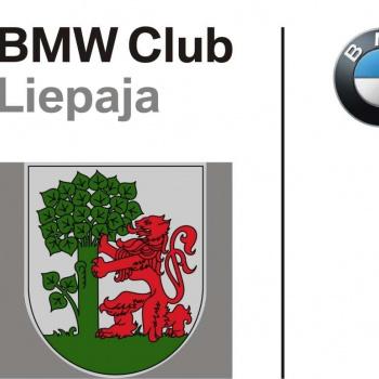 BMW Liepājas klubs