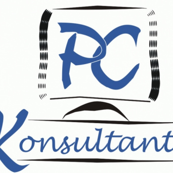 PC Konsultants