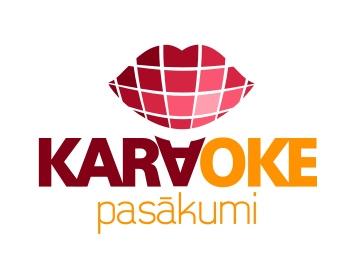 Karaoke Pāsākumi