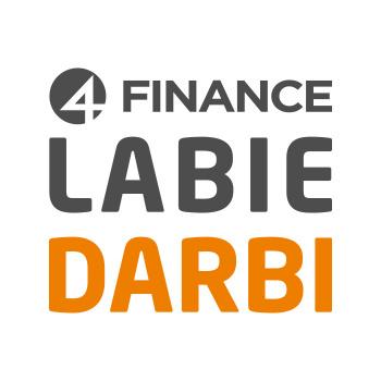 4finance Labie Darbi