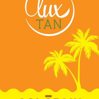 """""""LuxTan"""" solāriju un fitnesa studijas"""