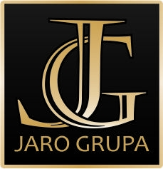 JARO GRUPA
