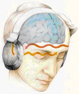 Soundsense