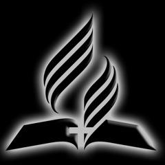 Adventistu Rīgas 1. draudze