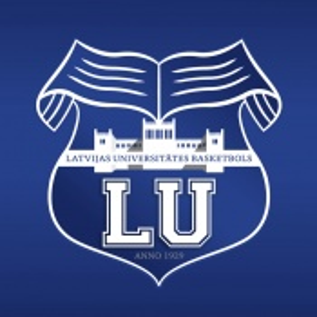 BK ''Latvijas Universitāte''