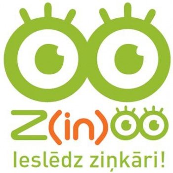 Z(in)oo