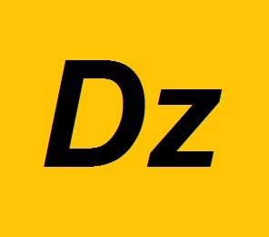 Dzeltenais.lv - PAR TO, KO CITI NOKLUSĒ…