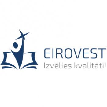 EiroVest