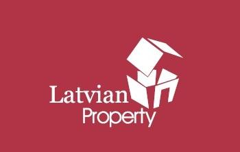 latvian-property