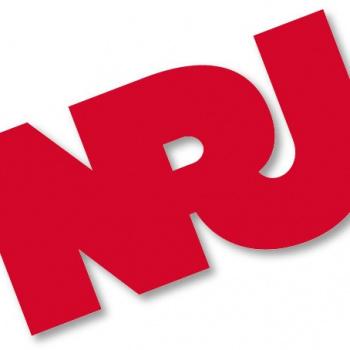 NRJ Reklāmai
