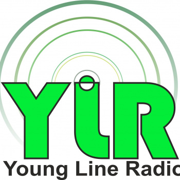 YLR Sporta raidījums