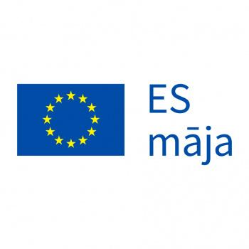Eiropas Savienības māja