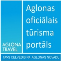 Aglona.Travel
