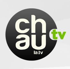 ChaulaTV