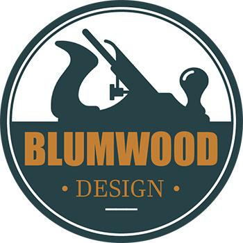 Blumwood Design