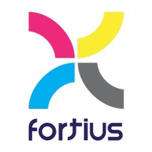 Mārketinga Projektu aģentūra FORTIUS